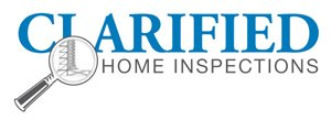 Clarified Home Inspections