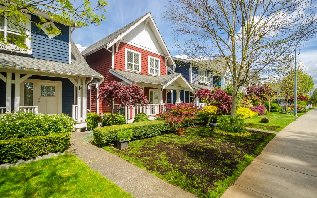 How to Make the Most Out of the Home Inspection Process